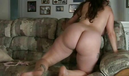 I videos xxx de vecinas filled the iron fittings in ass and cunt, forced to ring a chain in hand,