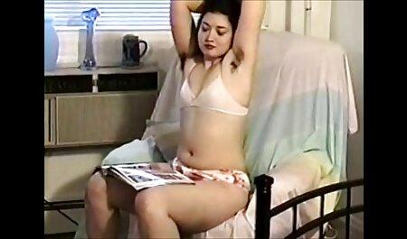 Los dos hombres les abofetearon un líquido en dos shnyagi, Penetración, anal la vecinita tiene antojo video porno