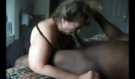 Niño pequeño con círculos de abuelas borrachas videos pornos gratis de vecinas como regalo de cumpleaños