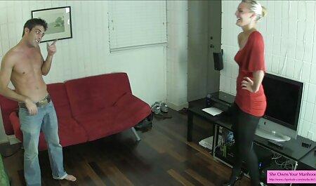 Llevamos este episodio con el videos de vecinas tetonas físico de las personas a los nuevos corredores, y empezamos a sentir sus tetas