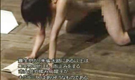 Ella terminó con malafia blanca en las ollas con moco en abierto vecina xxxx por bofetadas coño