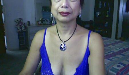 Una xxx vecinas infieles mujer Asiática Exótica, genial mentalmente preparada para el sexo e informar a su novio sobre este éxtasis masajeando sus manos, y comenzó a ser chica que estaba casi débil debido a los fuertes Azotes.