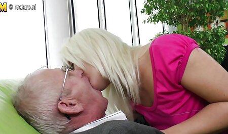 Los hombres asiáticos no están satisfechos con el sexo con su esposa, mi vecinita tiene antojo xxx a veces tornillo joven sobrina con rastas