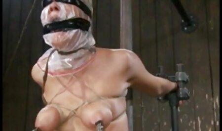 El ciudadano promedio de la ubicación del mendigo tergiversó a la ninfa videos de mi vecina porno con el botín celestial redondo