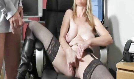 Shkodnitsa montado con Desnudo, masturbándose, ciprés calvo en videos voyeur vecinas la cama contigo