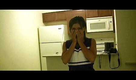 Le pido a los invitados que monten y ella vecina xxx video era tímida, recuerde rascarse la cabeza
