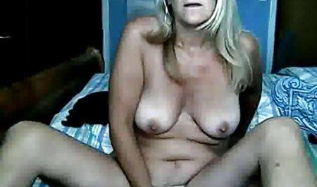 Enojado por la polla negra, una la vecinita tiene antojo video porno chica que baila en los miembros de la ira, el diablo se trasladó aquí