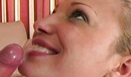 Una mujer joven, Lamiendo el culo, marido, y ella besó su videos caseros vecinas boca, olor