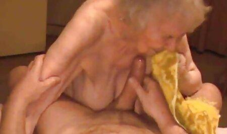 Tu Primera Vez / Relación (Masturbación, 2019) vecina caliente porn