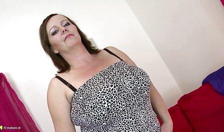 Skinny drisch una mujer gorda con cáncer en mi vecina en tanga xxx un apartamento en expansión con fondo y terminó en mi coño, gordito