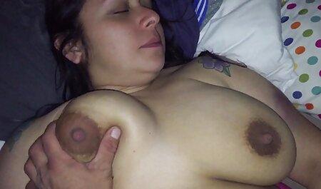 Leche piel chica hecha en casa con un mi vecina me espia xxx número de grupos indígenas transmitido en la webcam