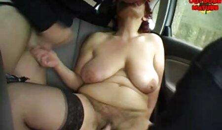 Asiático quiero un chico para lamer mi vecinita tiene antojo xxx la chica y follar apasionadamente, nena, porno