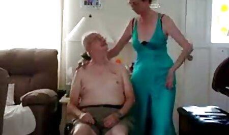 Deliciosa Leche. Dedo grande videos de mi vecina porno su coño al orgasmo