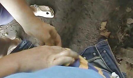 Sexo Przhevalskaya espolvorear videos vecinas desnudas con aceite y tierra un hombre es brutal